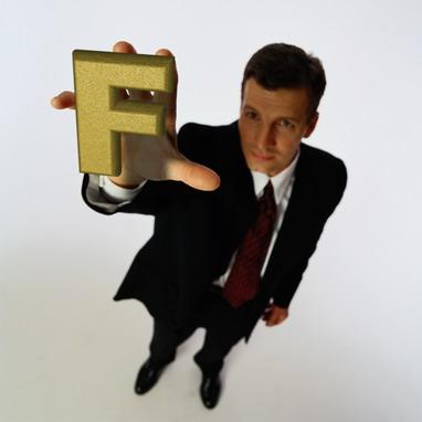 предложения банков по кредиту в кирове